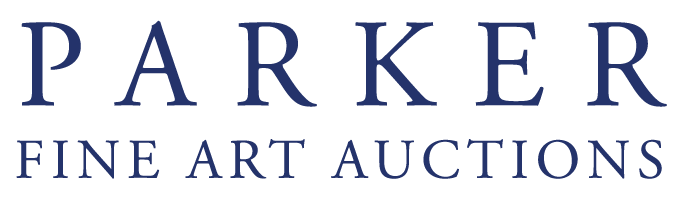 Parker Fine Art Auctions