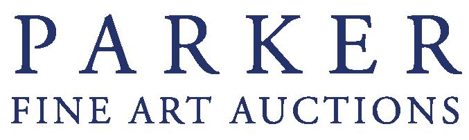 Parker Fine Art Auctions