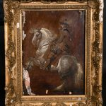 Sold for £58,000